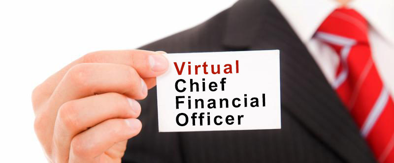 VIRTUAL CFO SERVICES-ACCOUNTING-GST-TAX-CONSULTANTS-CONSULTANCY-JaYANAGAR-9TH BLOCK-BANGALORE