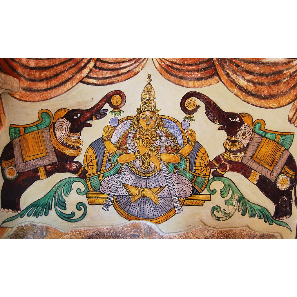 TANJORE-PAINTINGS-ART-GALLERY-STORE-SHOPS-J P NAGAR-2ND PHASE-BANGALORE