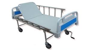 BACK REST COT-MEDICAL-ACCESSORIES-EQUIPMENTS-MACHINES-DEALERS-SHOPS-PAVAN-SURGE-JAYANAGAR-9TH BLOCK