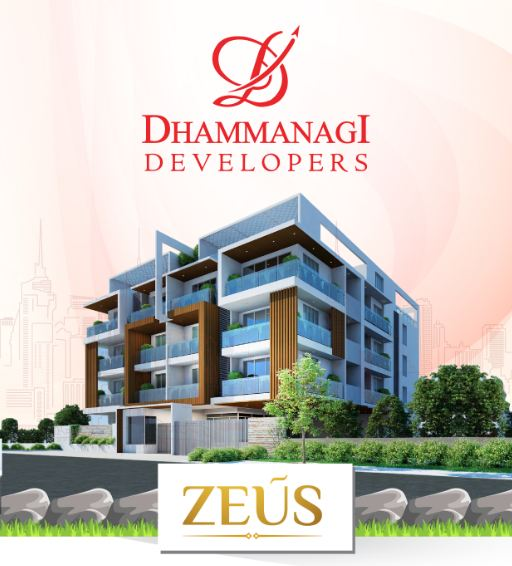 ZEUS-3BHK-4BHK-LUXURY-FLATS-APARTMENTS-GATED-COMMUNITIES-COMMUNITY-BEST-PROPERTIES-CONSTRUCTIONS-SALE-HOUSES-DHAMMANAGI-DEVELOPERS-REAL -ESTATE-CUNNINGHAM ROAD-BANGALORE
