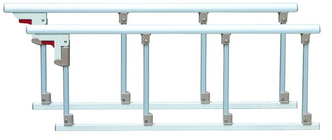 ALUMINIUM RAILS-MEDICAL-ACCESSORIES-EQUIPMENTS-MACHINES-SHOPS-DEALERS-PAVAN-SURGE-JAYANAGAR-9TH BLOCK