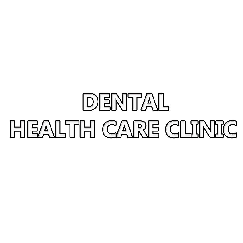 DENTAL HEALTH CARE CLINIC-COSMETIC-SURGEONS-DENTISTS-DOCTORS-ENDODONTISTS-IMPLANTALOGISTS-3RD BLOCK-EAST JAYANAGAR-SOUTH BANGALORE