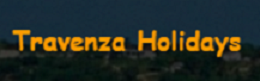 TRAVENZA HOLIDAYS-AIR TICKETS-CUSTOMIZED TOUR PACKAGES-TRAVELS-AGENTS-JAYANAGAR-4TH T BLOCK