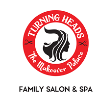 TURNING HEADS FAMILY SALON AND SPA-UNISEX-WOMEN-LADIES-MEN-CHILDREN-KIDS-BEAUTY SALON-BTM LAYOUT-2ND STAGE