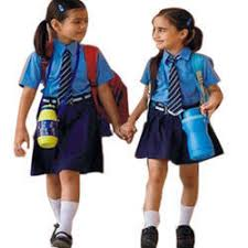 SCHOOL UNIFORM-DEENA UNIFORMS-SHOPS-STORES-JAYANAGAR-4TH T BLOCK
