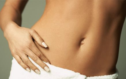BODY CONTOURING-ABDOMINOPLASTY-SURGERY-DERMATOLOGISTS-AESTHETICS-CLINICS-JAYANAGAR-4TH BLOCK
