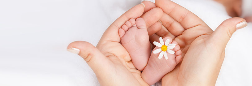 OBG AND INFERTILITY-SPECIALISTS-DOCTORS-HOSPITALS-CENTERS-BTM LAYOUT-UDUPI GARDEN