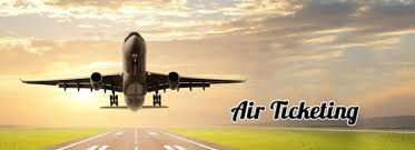 AIR TICKETING-AGENTS-SHOPS-STORES-TRAVELLAAX-TOUR AND TRAVELS-JAYANAGAR-4TH BLOCK