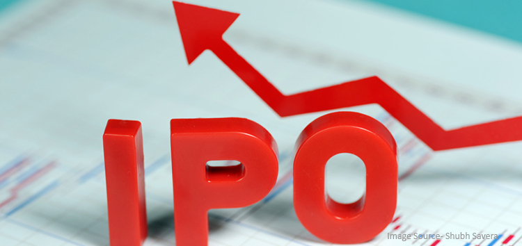 IPO'S STOCK BROKING-NLG-WEALTH-SOLUTIONS-BASAVANAGUDI