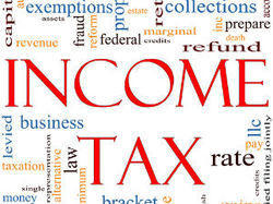 INCOME TAX CONSULTATION-NLG-WEALTH-SOLUTIONS-BASAVANAGUDI