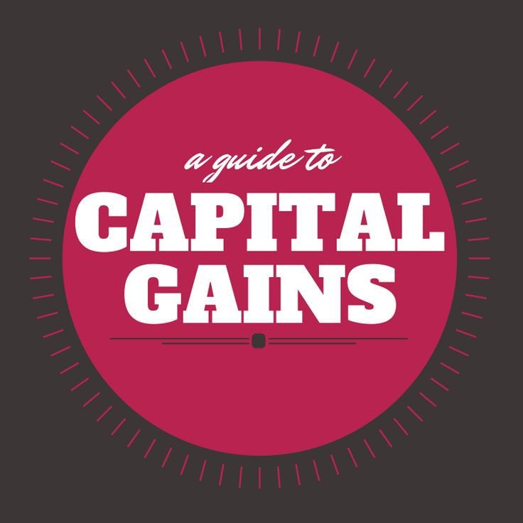 CAPITAL GAINS-NLG-WEALTH-SOLUTIONS-BASAVANAGUDI