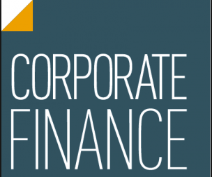 CORPORATE/PROJECT FINANCE AND FUNDING SERVICES