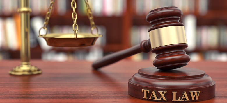 CERTIFICATION UNDER INCOME TAX & SERVICE TAX LAWS