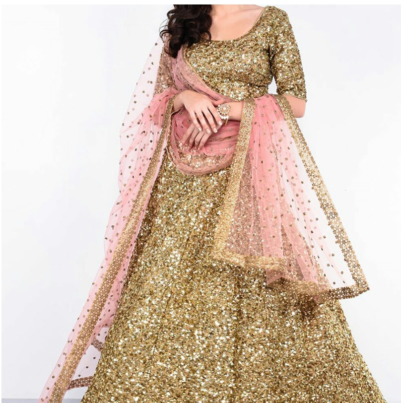 PARTY WEAR-GOWNS-LEHENGAS-BOUTIQUE-SHOPS-JP NAGAR-6TH PHASE