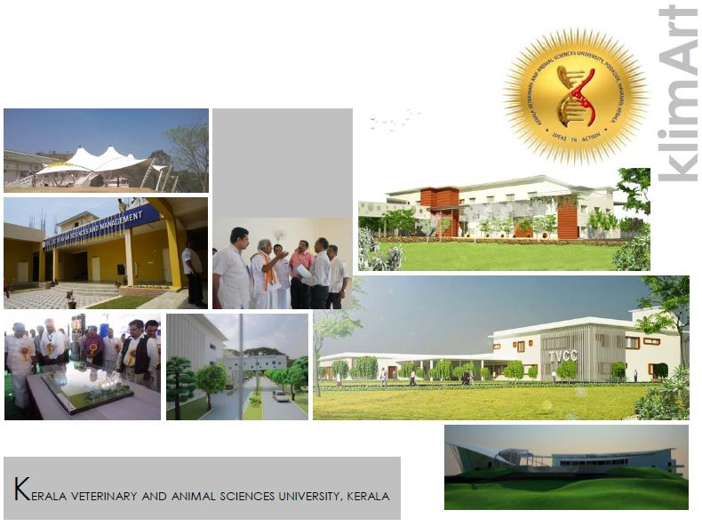 KLIMART-GREEN-BUILDINGS-RESIDENTIAL-COMMERCIAL-GOLF CLUBS-CONSTRUCTIONS-SERVICES-COMPANIES-J P NAGAR-2ND PHASE