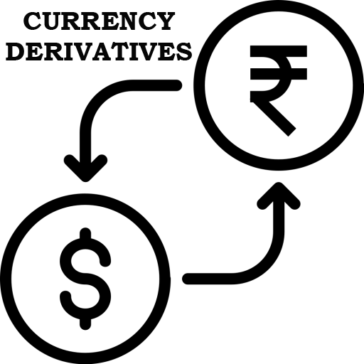 CURRENCY DERIVATIVES-BROKERAGE-HOUSE-FINANCIAL-SERVICES-JAYANAGAR-4TH T BLOCK-BANGALORE