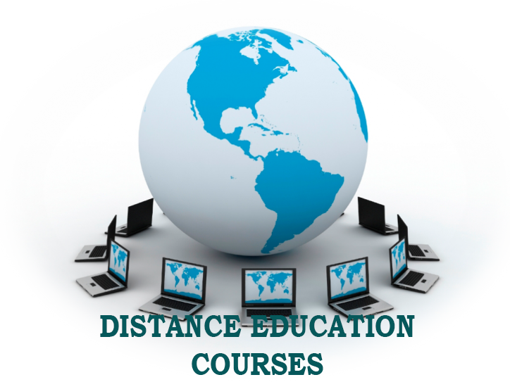 DISTANCE-EDUCATION-COURSES-ACADEMY-CENTERS-INSTITUTES-LEARNINGS-JAYNAGAR-4TH T BLOCK-BANGALORE