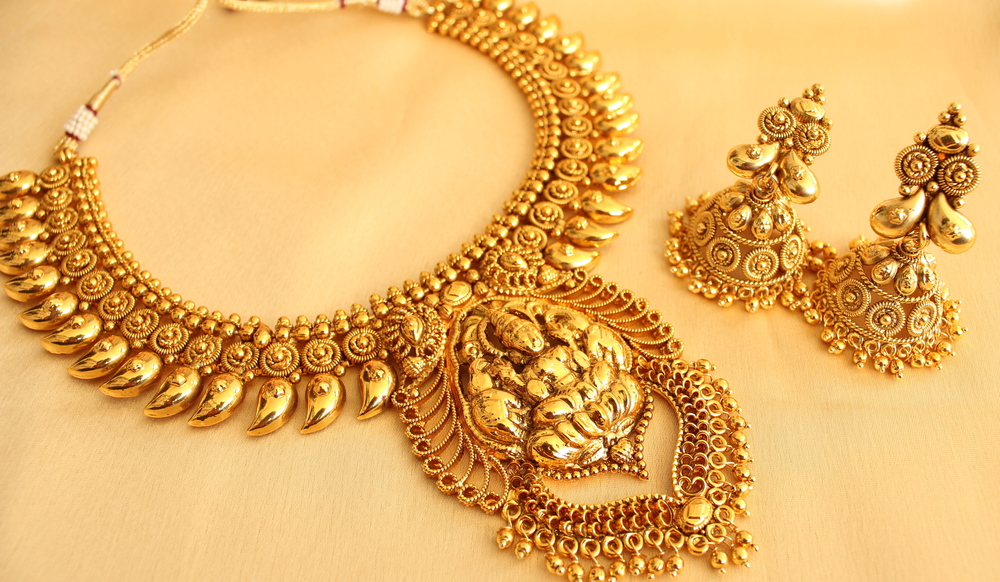 ANTIQUE-HARA-CHAINS-NECKLACES-JEWELLERS-MANGALORE-JEWELS-JEWELLERY-SHOP-SHOWROOM-J P NAGAR-3RD PHASE-BANGALORE