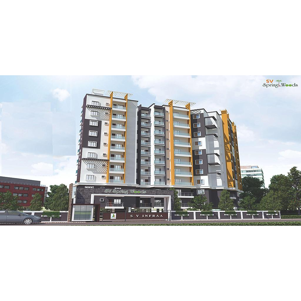 BUILDERS-CONSTRUCTION-COMPANY-2BHK-3BHK-SV INRA-REAL-ESTATES-DEVELOPERS-HOUSING-MALLS-J P NAGAR-2ND PHASE-BANGALORE