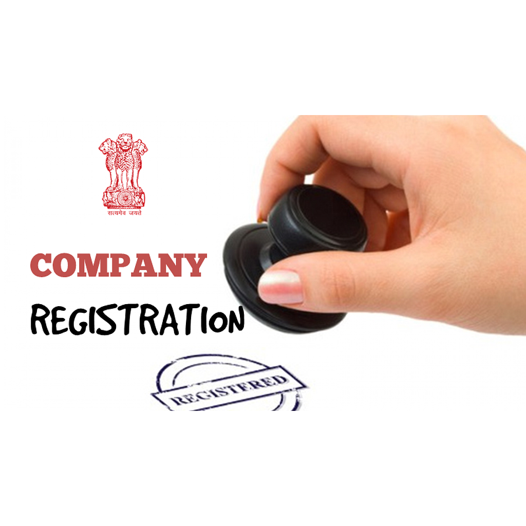 SOLE- PROPRIETOR- ENTITY- COMPANY- REGISTRATION-ACCOUNTING-GST-TAX-CONSULTANTS-CONSULTANCY-J P NAGAR-3RD PHASE